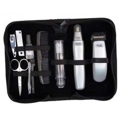 Wahl 9962-1617 Grooming Kit