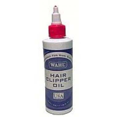 Wahl 3310-1102 Clipper Lubricating Oil