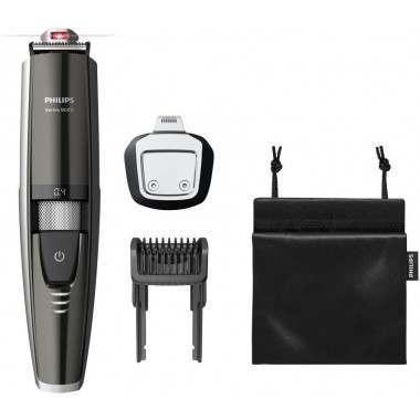 Philips BT9297/13 Series 9000 Beard Trimmer
