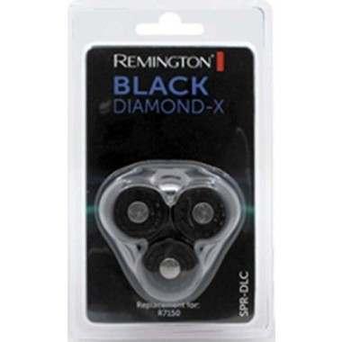 Remington SPR-DLC Black Diamond-X Rotary Cutting Head
