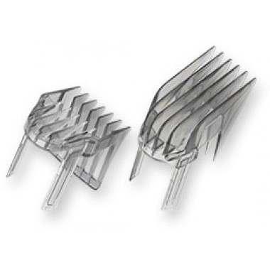 Remington SP-HC7000 Comb Set