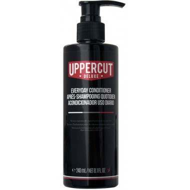 Uppercut Deluxe UPDS0007 Everyday 240ml Conditioner