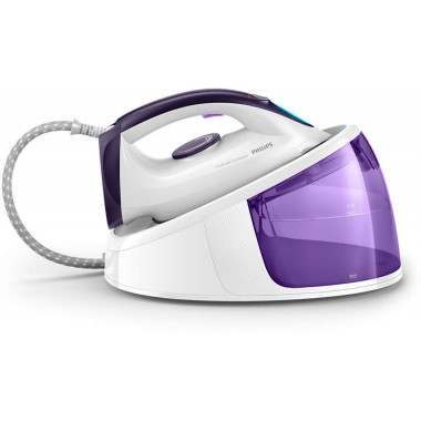 Philips GC6704/36 FastCare Compact System Iron