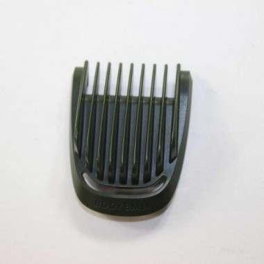 Philips 422203632361 3mm Body Groom Comb