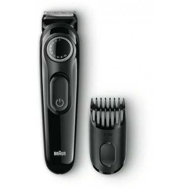 Braun BT3022 Hair Clipper & Beard Trimmer