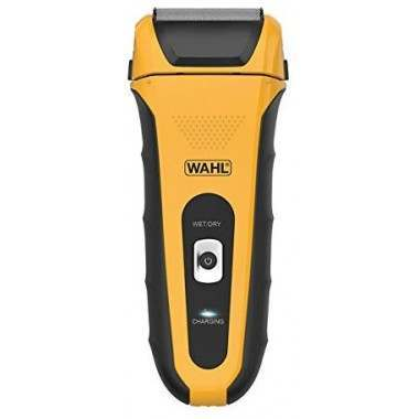 Wahl 7061-117 Lithium Lifeproof Men's Electric Shaver