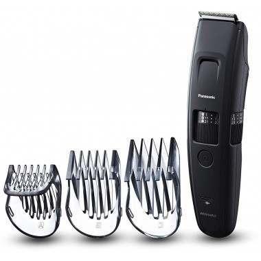 Panasonic ER-GB86-K511 Wet & Dry Ultimate Beard Trimmer