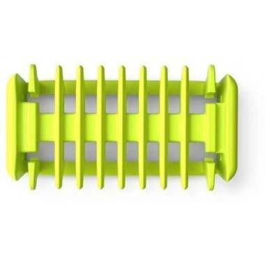 Philips 422203627971 OneBlade Body Comb