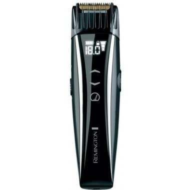 remington mb4550 touch screen stubble beard trimmer. Black Bedroom Furniture Sets. Home Design Ideas
