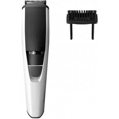 Philips BT3206/13 Hair & Beard Trimmer