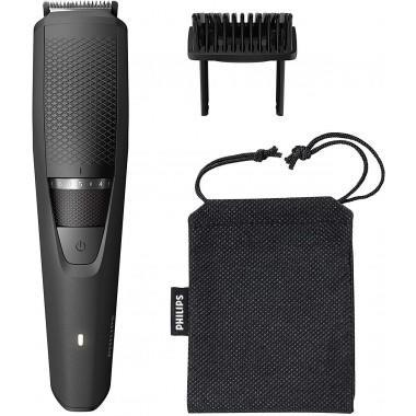 Philips BT3226/13 Series 3000 Stubble & Beard Trimmer