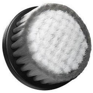Remington SP-FC5 Men's Normal Cleansing (B/O - end of feb) Brush