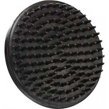 Remington SP-FC7 Pre Shave Brush