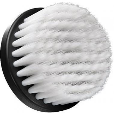 Remington SP-FC8 Sensitive Brush