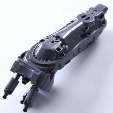Philips 422203615670 Basic Body