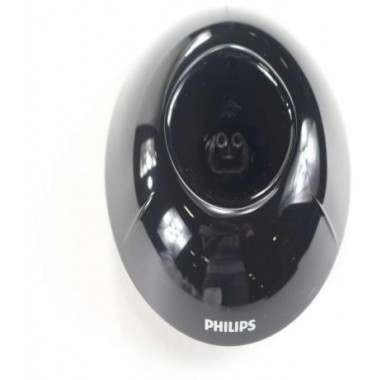Philips 422203620011 Stand