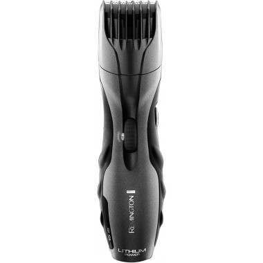 Remington MB350L Lithium Barba Beard Trimmer