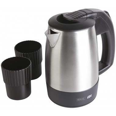 Wahl ZX946 Stainless Steel Travel Kettle