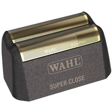 Wahl 7043-100 Finale Replacement Foil