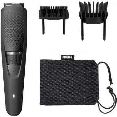 Philips BT3236/13 3000 Series Beard Trimmer