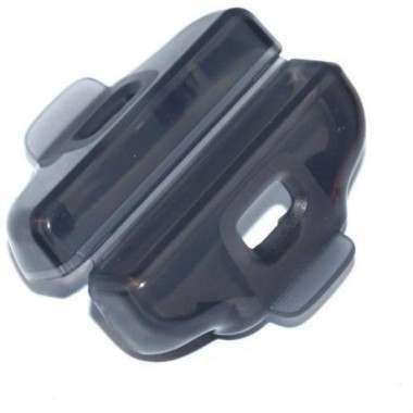 Philips 422203627211 OneBlade Protective Cap