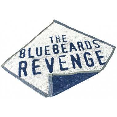 The Bluebeards Revenge  BBRFLAN Flannel