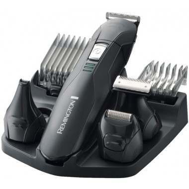 Remington PG6030 Edge All-In-One Grooming Kit