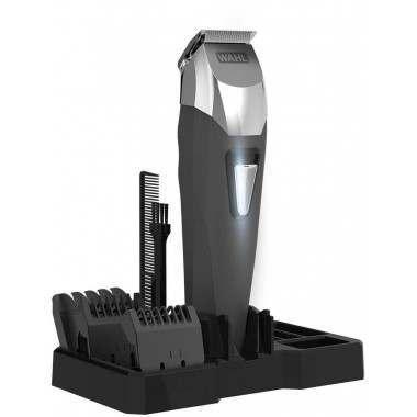 Wahl 9860-804X Lithium Beard Trimmer