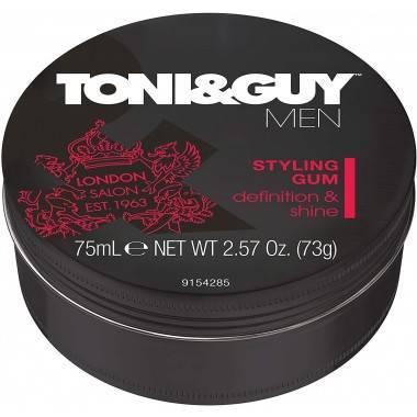 TONI&GUY TOTON138 Men's Styling Gum
