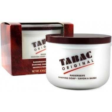 Tabac CGTAB017 Shaving Bowl