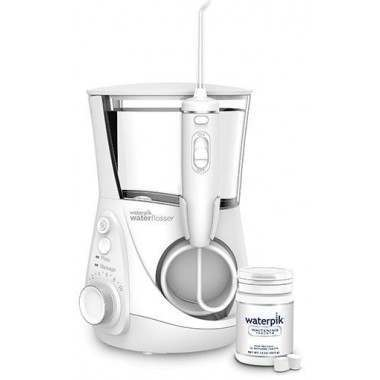 Waterpik WF-05UK Whitening Professional Water Flosser