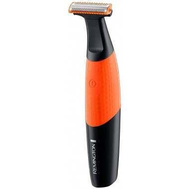 Remington MB010 Durablade Wet & Dry Men's Electric Shaver