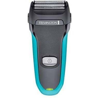 Remington F3000 Style Series F3 Foil Men's Electric Shaver