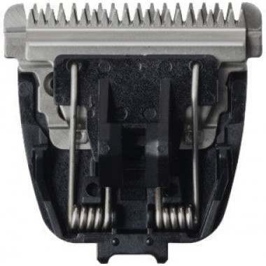 Panasonic WER9620Y Blade