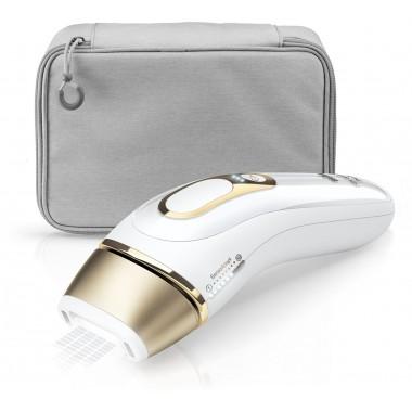 Braun PL5014 Silk Expert Pro IPL Hair Removal System
