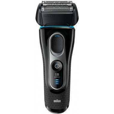 Braun 5147PS Series 5 Men's Electric Shaver