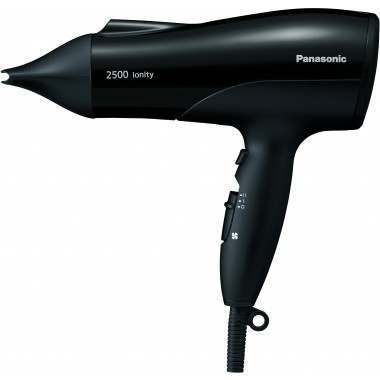 Panasonic EH-NE83 ionity 2500 Watts Hair Dryer