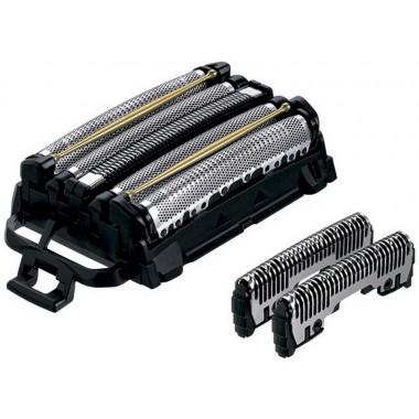 Panasonic WES9036Y Foil & Cutter Pack