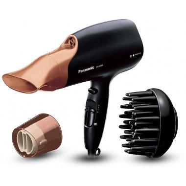 Panasonic EH-NA65-CN895 Rose Gold Nanoe Hair Dryer