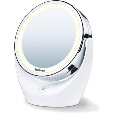 Beurer BS49 Illuminated Cosmetics Mirror