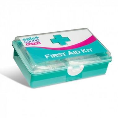Safe + Sound SA4062 First Aid Kit