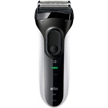 Braun 3020s Series 3 ProSkin Men's Electric Shaver