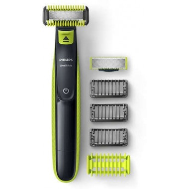 Philips QP2620/25 OneBlade Men's Electric Shaver
