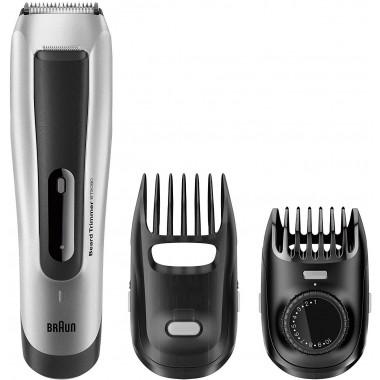 Braun BT5090 Ultimate Precision Beard Trimmer