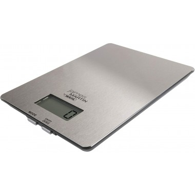 Wahl ZX991 James Martin Kitchen Digital Stainless Steel Scales