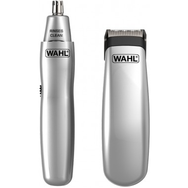 Wahl 9962-1617 Grooming Gear Ultimate Grooming Kit