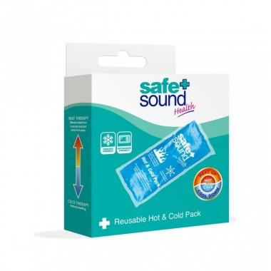 Safe + Sound SA4033 Hot & Cold Pack