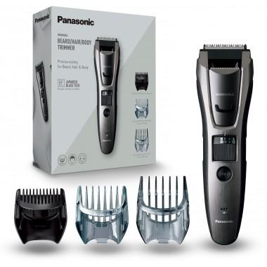 Panasonic ER-GB62 Beard, Body & Hair Clipper