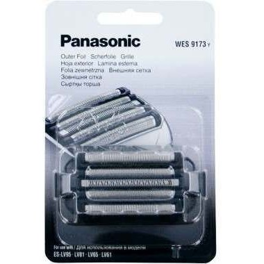 Panasonic WES9173N Foil