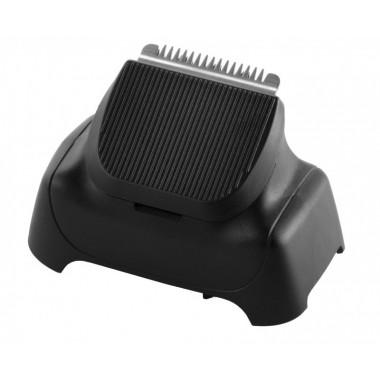 Remington SPF-F5BT Replacement Beard Trimmer Attachment